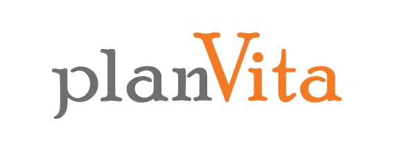 planvita-logo-whitebgd
