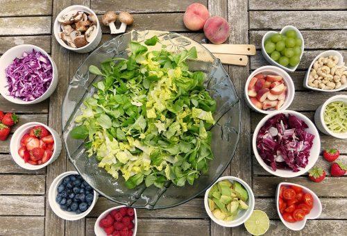 Κοινή λογική και διατροφή